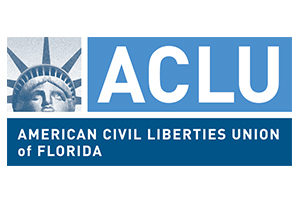 aclu-of-fl
