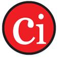 ci-icon-114px