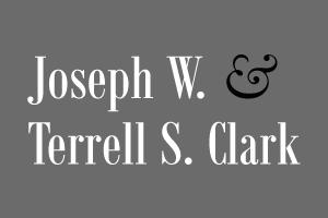 joe-and-terrell-clark