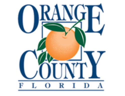 Orange County, Florida moving in the right direction with juvenile civil citations