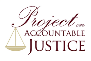 project-on-accountable-justice