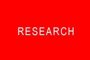 research-red