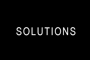 solutions-blk