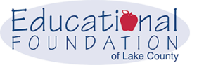 ed-foundation-of-lake-county