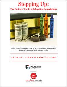 Ed Fnd 2017 study FINAL 12 20 17[14026]-1